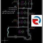 انجام تفکیک آپارتمانهای مسکونی برای تعیین مساحت
