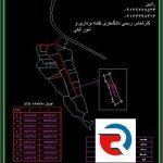 انجام جانمایی ملک توسط کارشناس رسمی امور ثبتی